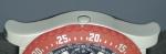 BREITLING CHRONO SKYRACER REF. A27363