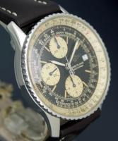 Breitling Old Navitimer Ref. 81610